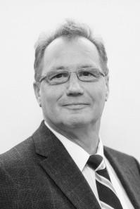 Prof, Fähnrich, Foto Sven Reichhold