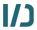IFDT Logo