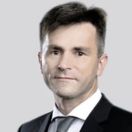 Dr. Jörg Härtwig
