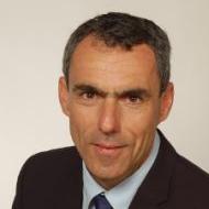 Prof. Rainer Alt