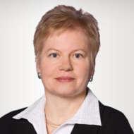 Prof. Daniele Fiebig