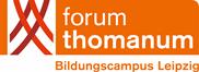 Forum Thomanum