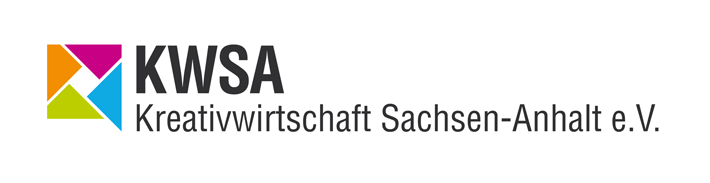 Kreativwirtschaft Sachsen-Anhalt