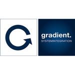 gradient Systemintegration
