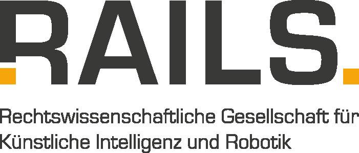 RAILS e.V.