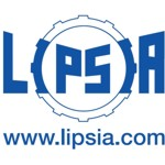 Lipsia Automation