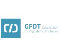GFDT - Gesellschaft für Digitale Technologien mbH