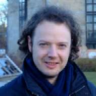 Prof. Toralf Kirsten