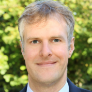 Prof. Daniel Beverungen