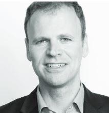 Prof. Jens Strüker