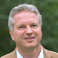 Prof. Christian van Husen