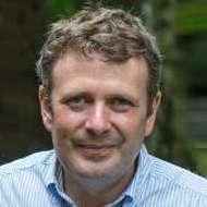 Prof. Thomas Riechert